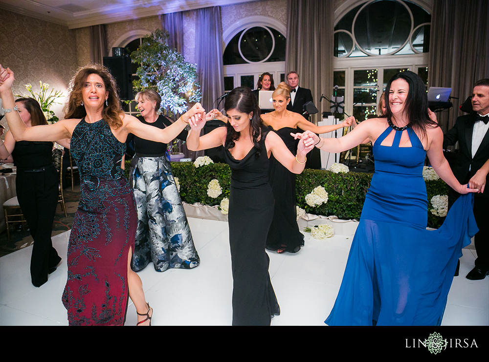 47-Four-Seasons-Beverly-Hills-Wedding-Photography