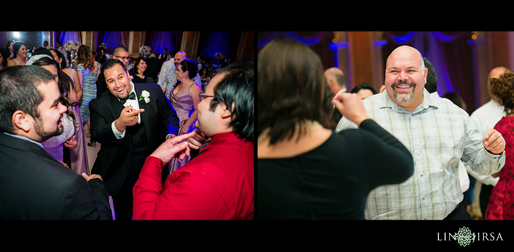 47-renaisssance-banquet-hall-glendale-wedding-photographer