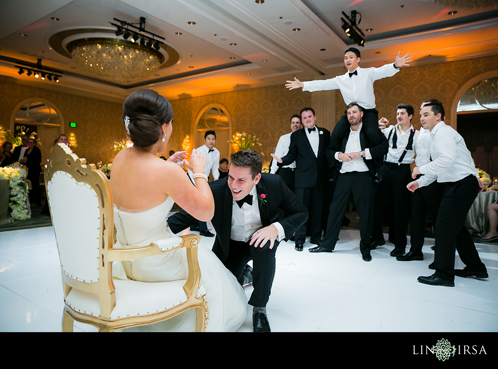 48-Four-Seasons-Beverly-Hills-Wedding-Photography