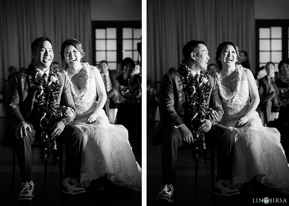 48-The-Noor-Pasadena-Wedding-Photography