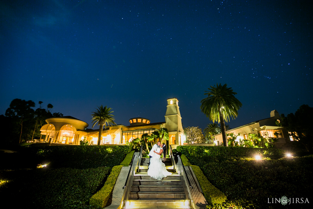 48-pelican-hill-newport-beach-wedding-photographer