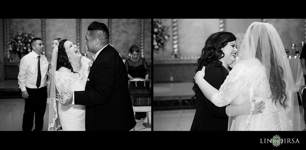 48-renaisssance-banquet-hall-glendale-wedding-photographer