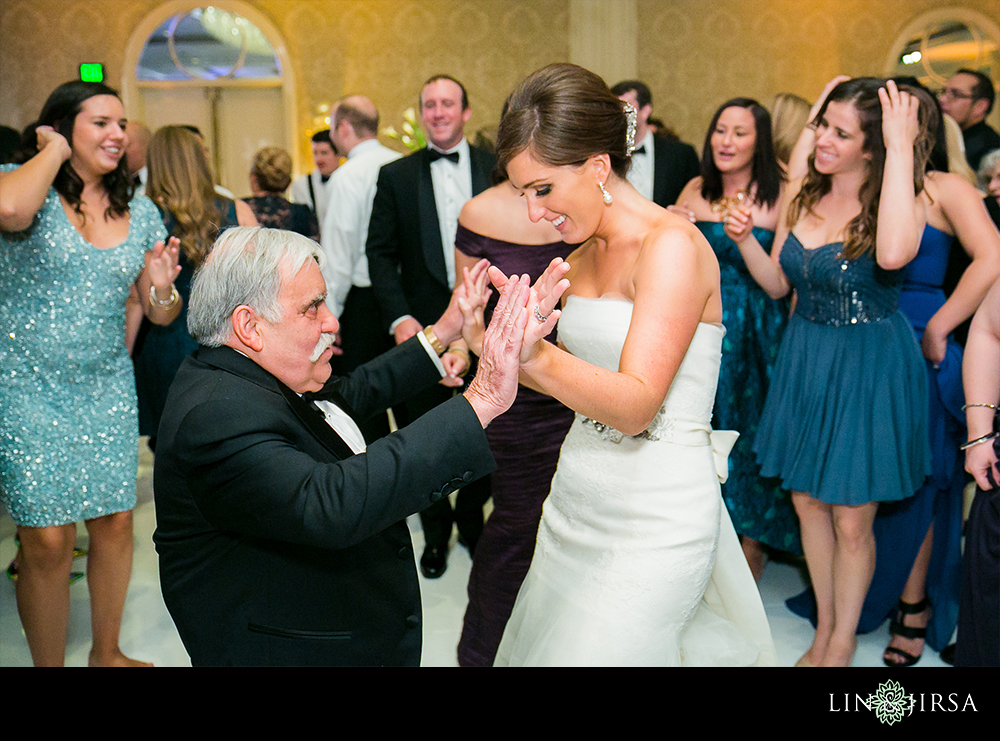 49-Four-Seasons-Beverly-Hills-Wedding-Photography