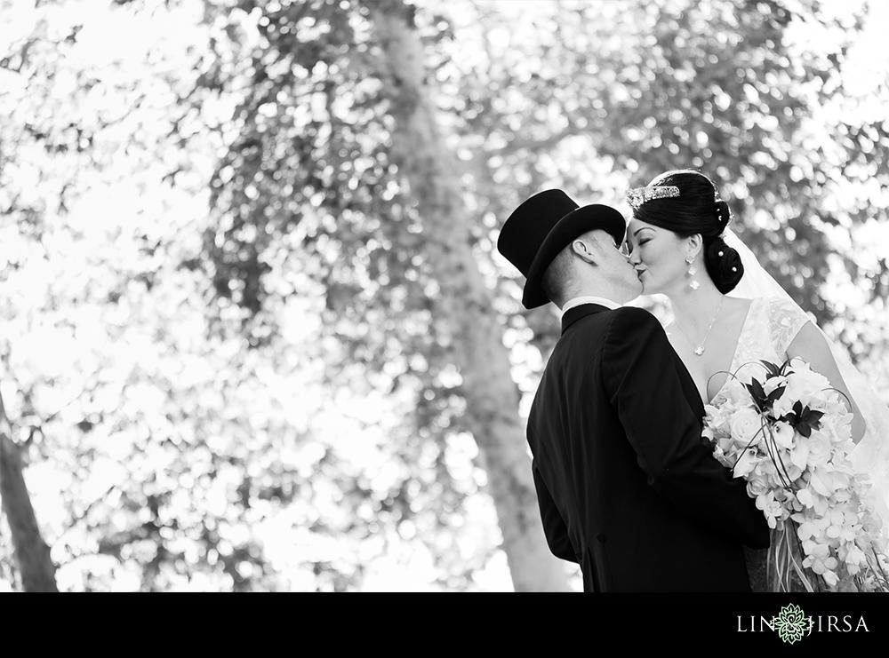 49-nixon-library-yorba-linda-wedding-photography