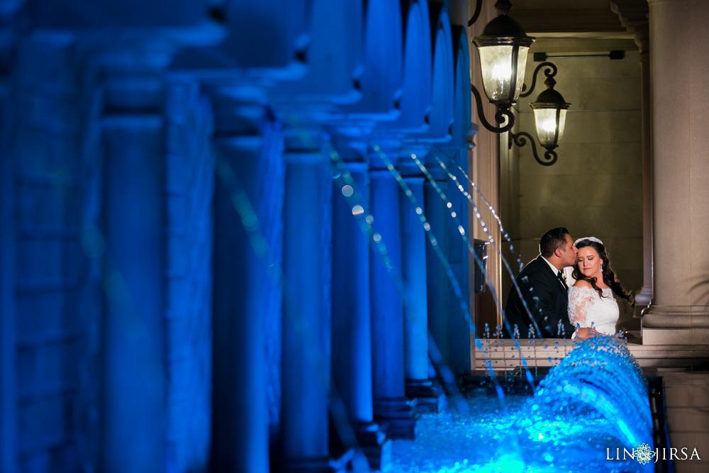 49-renaisssance-banquet-hall-glendale-wedding-photographe