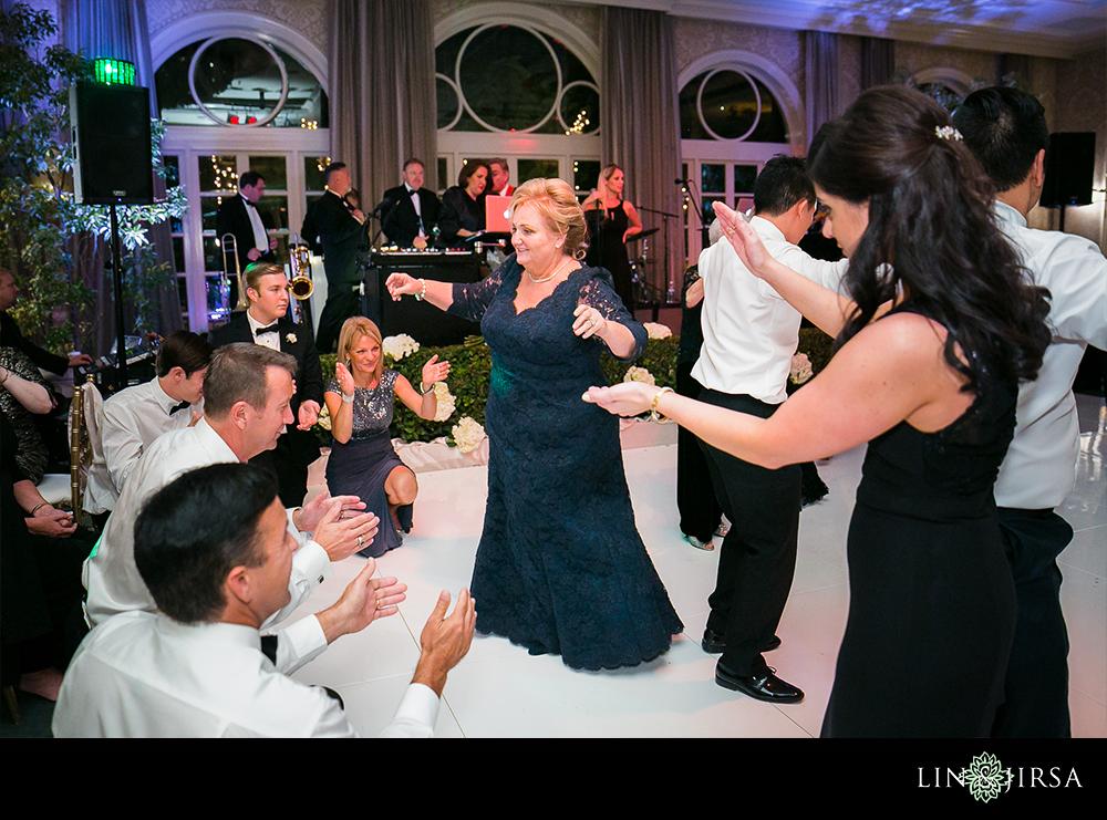 50-Four-Seasons-Beverly-Hills-Wedding-Photography