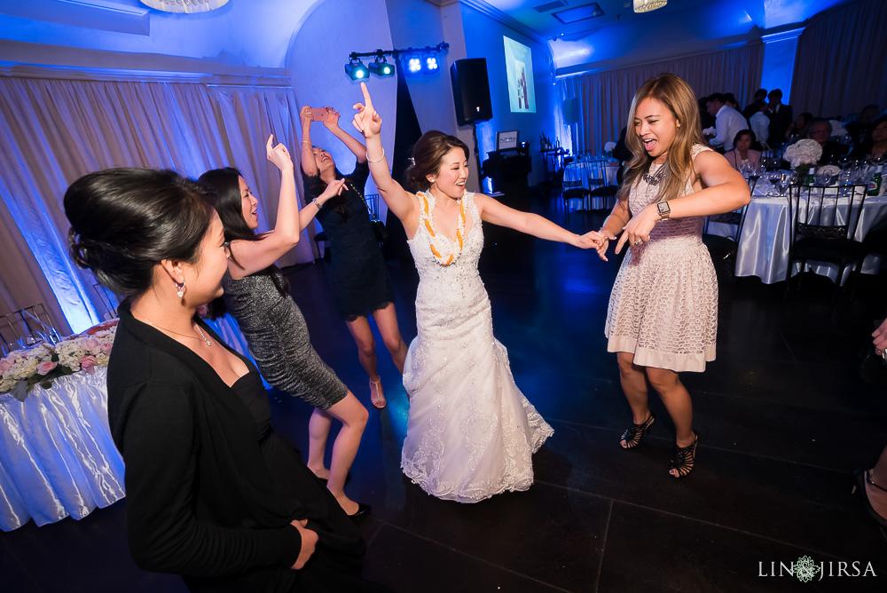 50-The-Noor-Pasadena-Wedding-Photography