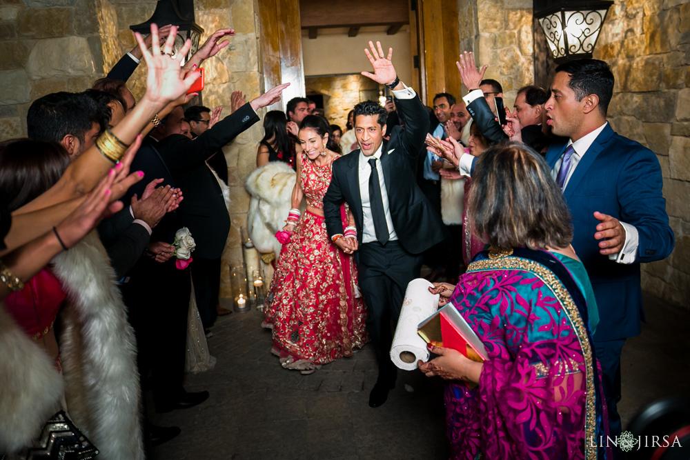 50-malibu-rocky-oaks-estate-wedding-photography