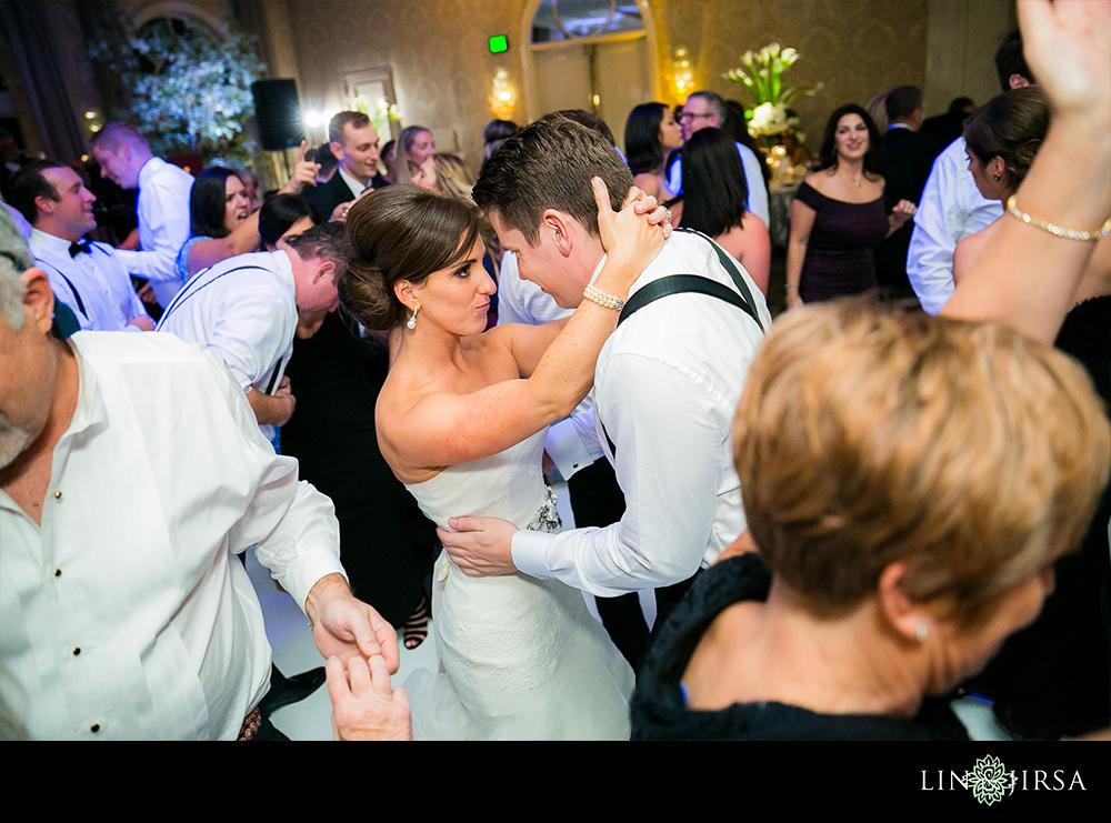 51-Four-Seasons-Beverly-Hills-Wedding-Photography