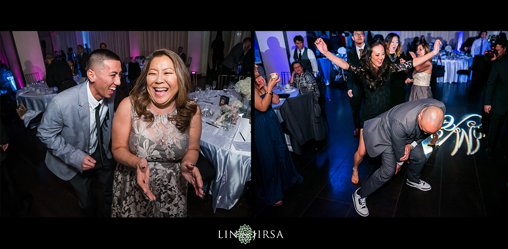 51-The-Noor-Pasadena-Wedding-Photography