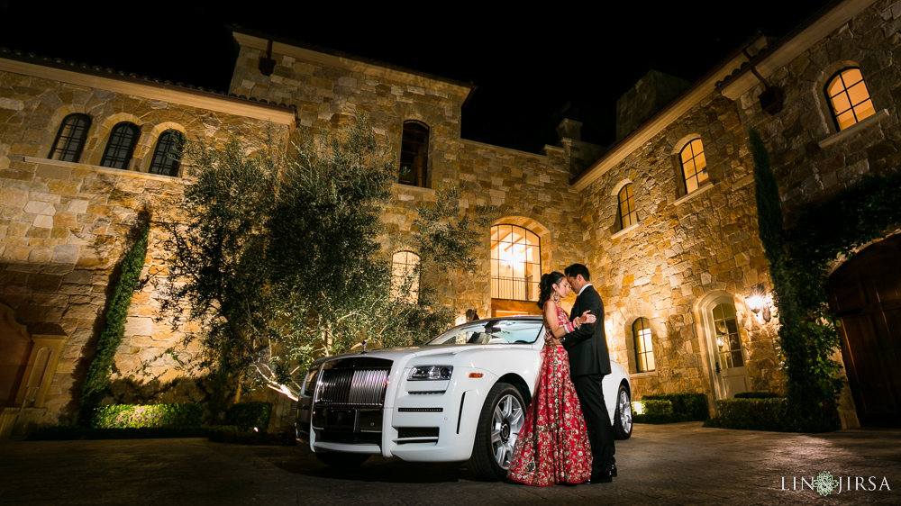 52-malibu-rocky-oaks-estate-wedding-photography