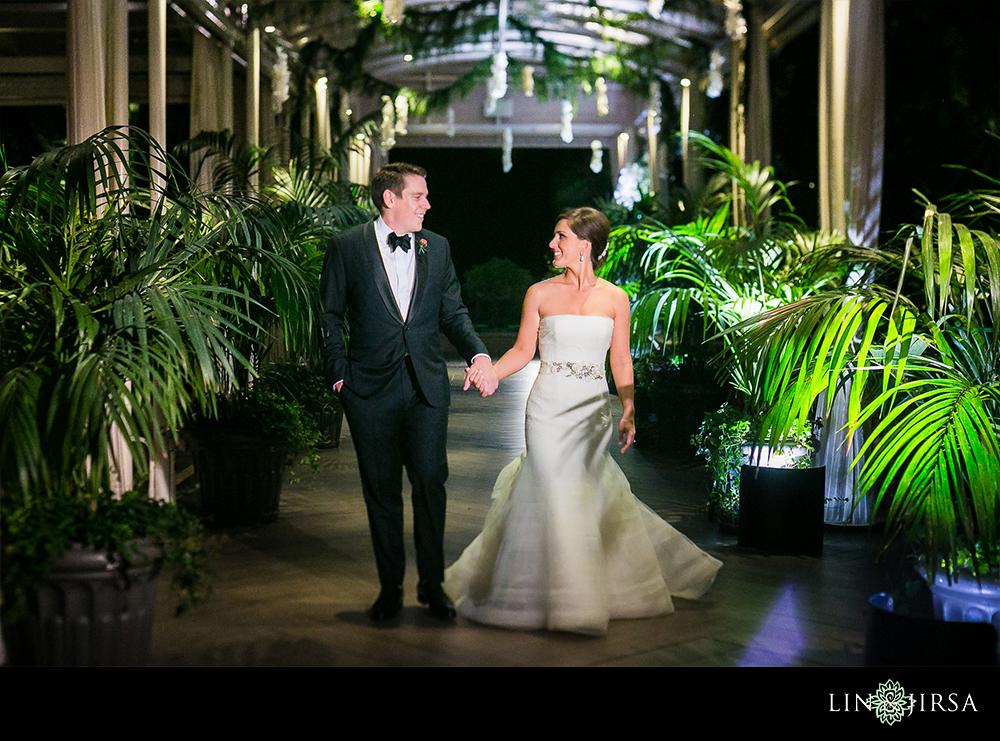 53-Four-Seasons-Beverly-Hills-Wedding-Photography