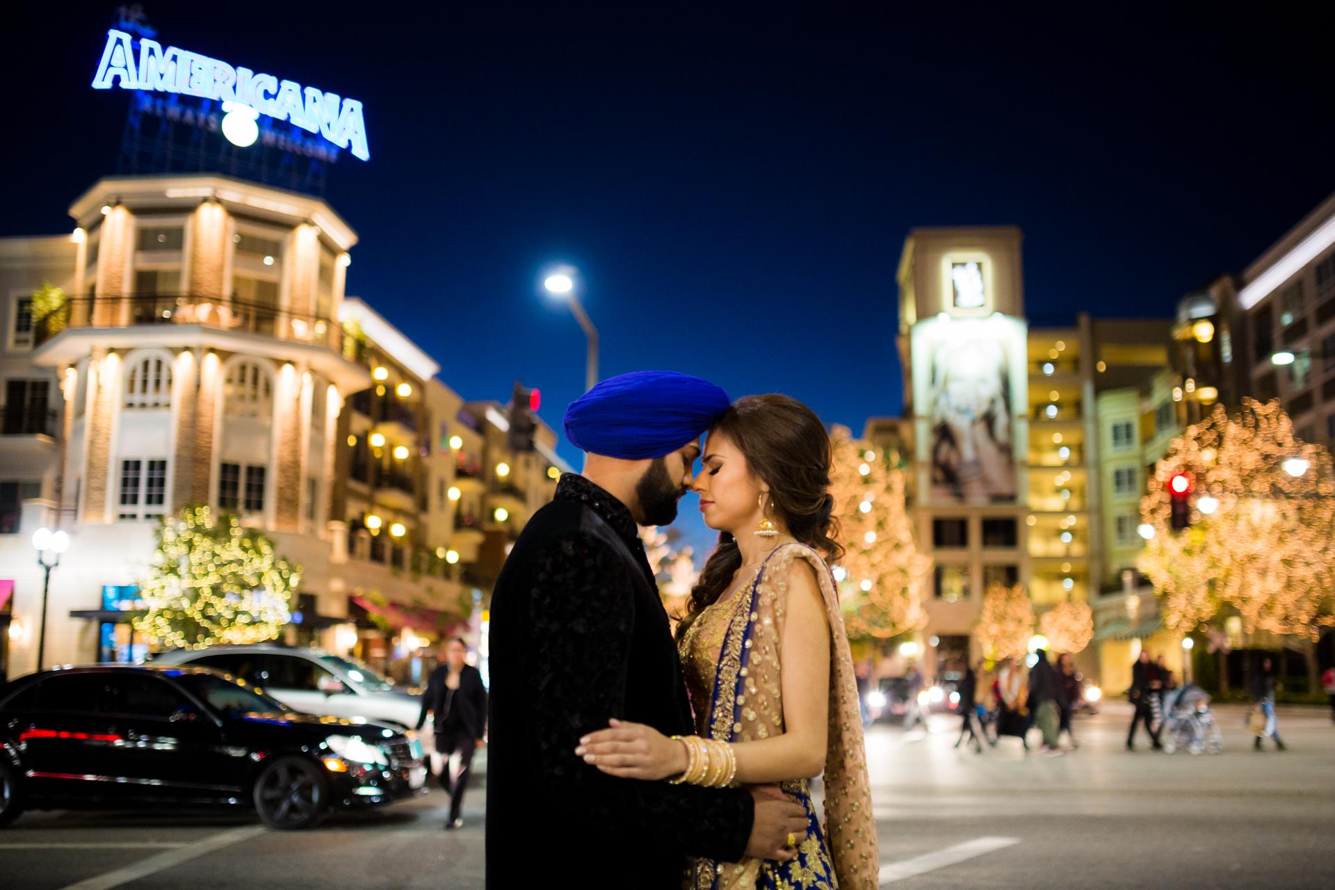 00-Glendale-Los-Angeles-Indian-Wedding-Photography