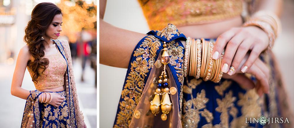 01-Glendale-Los-Angeles-Indian-Wedding-Photography