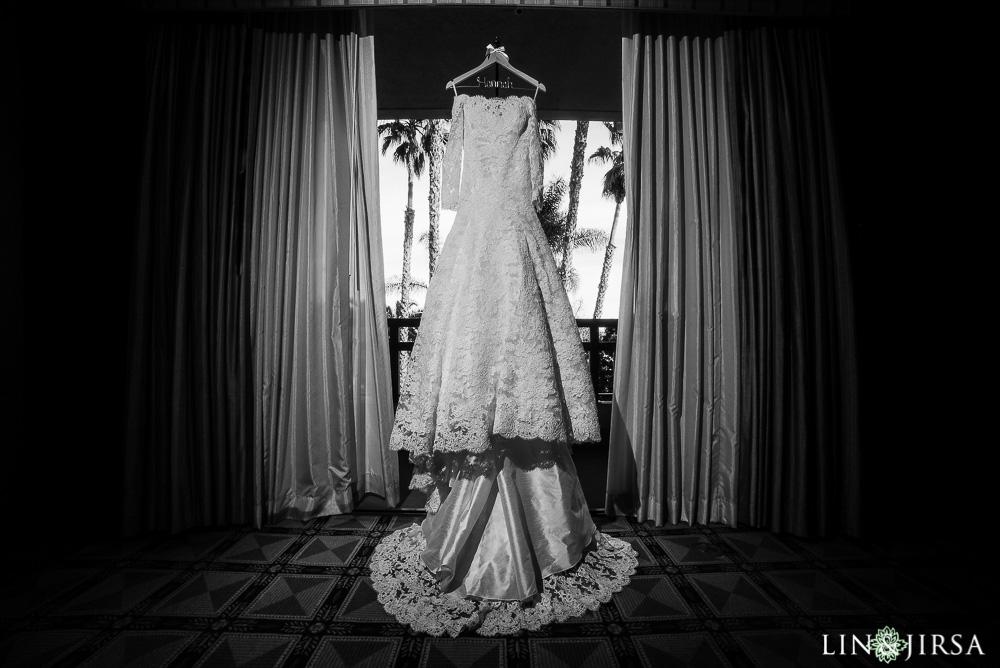 01-Greystone-Mansion-Los-Angeles- Wedding-Photography