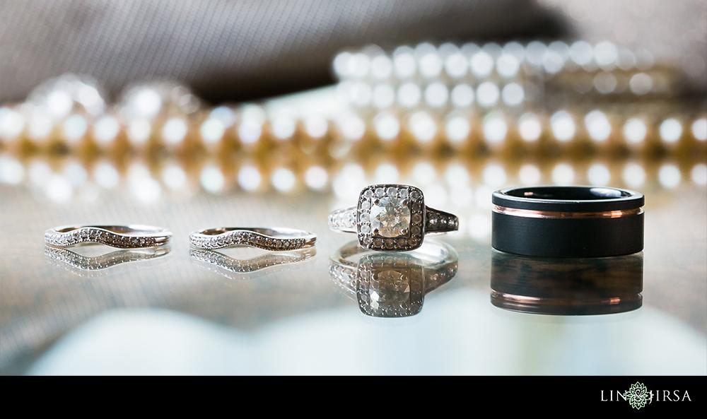 01-falkner-winery-temecula-wedding-photographer