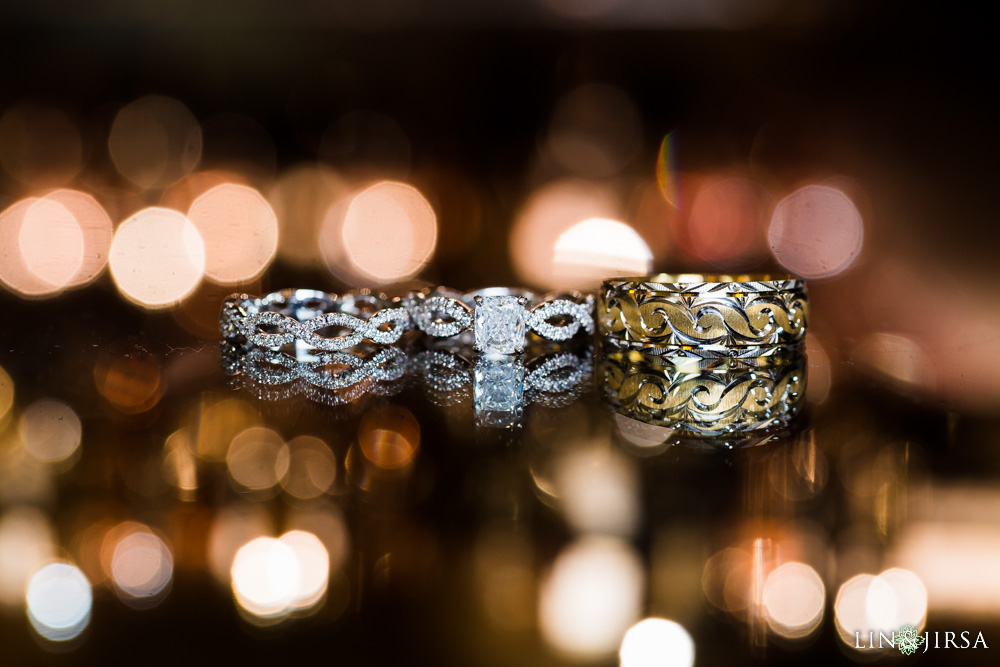 02-Altadena-town-and-Country-Club-Wedding-Photography