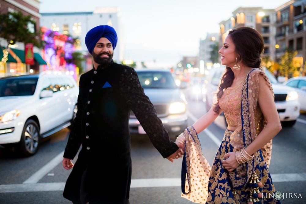 02-Glendale-Los-Angeles-Indian-Wedding-Photography