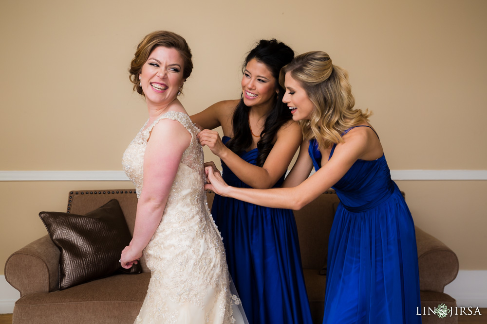 03-Altadena-town-and-Country-Club-Wedding-Photography