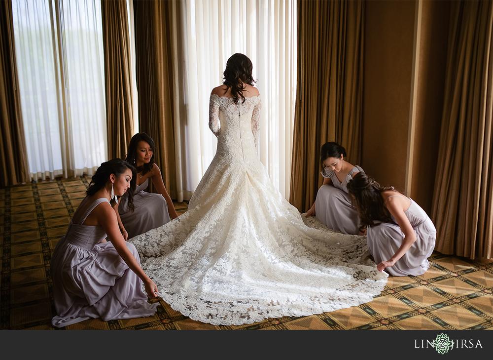 03-Greystone-Mansion-Los-Angeles- Wedding-Photography