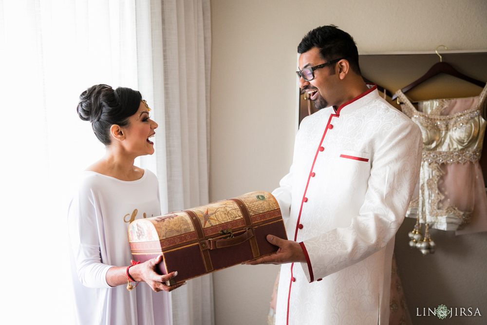 03-Newport-Beach-Marriott-Newport-Indian-Wedding-Photography