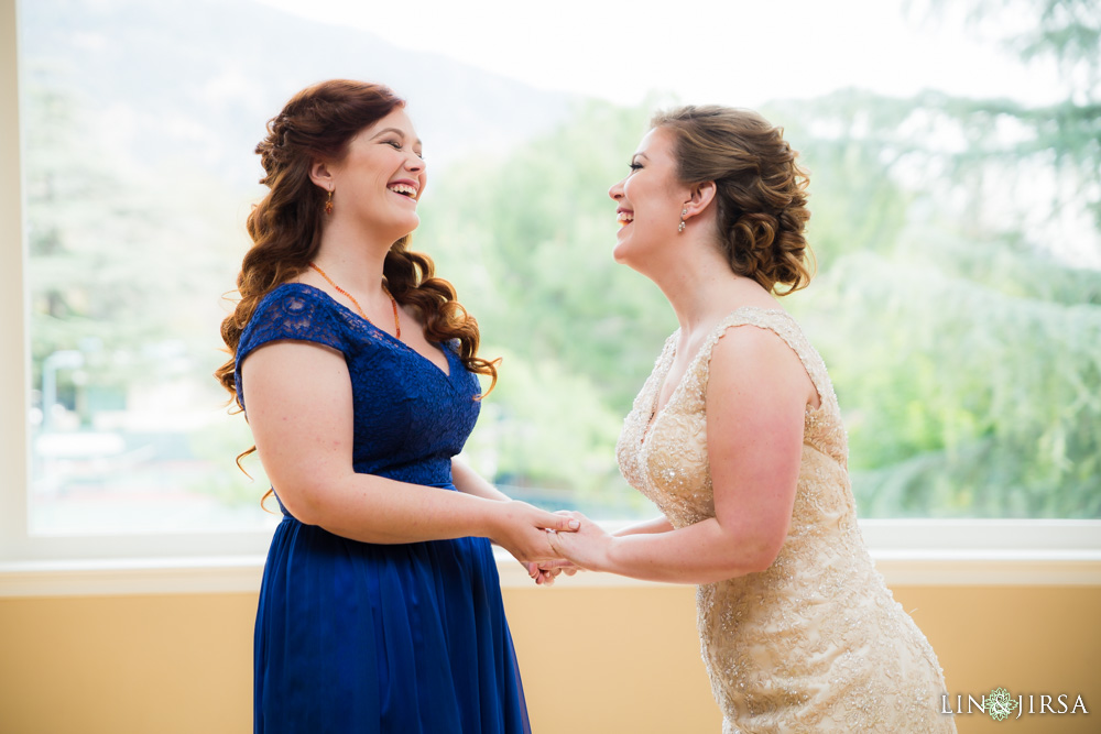 04-Altadena-town-and-Country-Club-Wedding-Photography