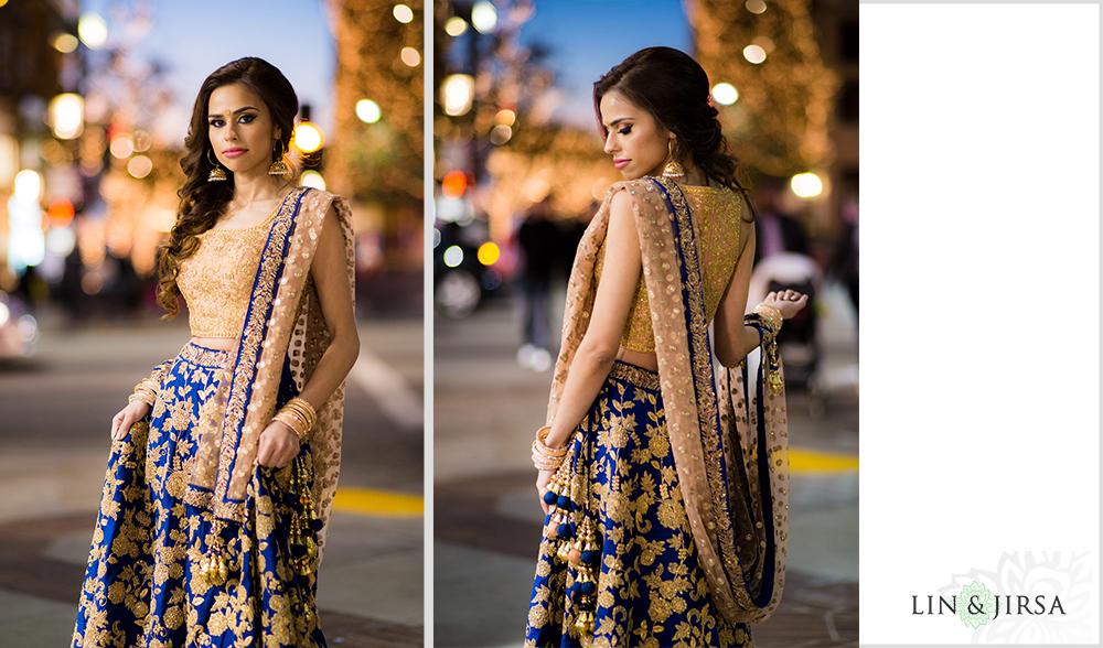04-Glendale-Los-Angeles-Indian-Wedding-Photography