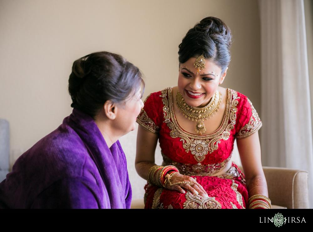 04-Newport-Beach-Marriott-Newport-Indian-Wedding-Photography