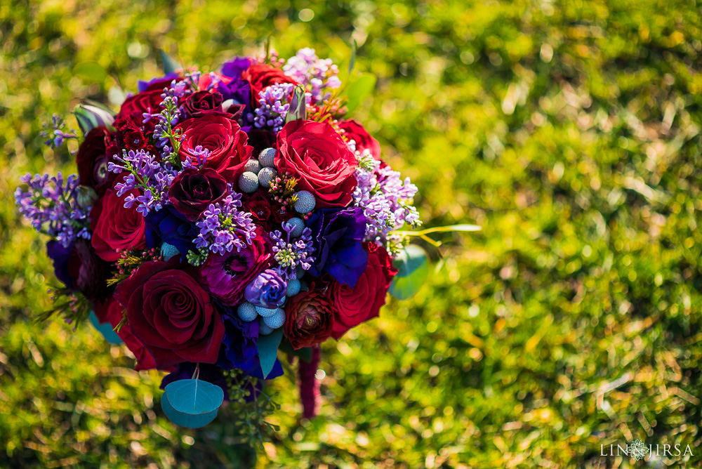04-falkner-winery-temecula-wedding-photographer