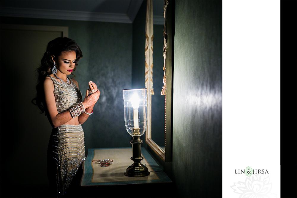05-Hilton-Universal-Los-Angeles-Indian-Wedding-Reception-Photography