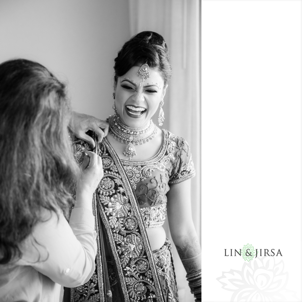 05-Newport-Beach-Marriott-Newport-Indian-Wedding-Photography