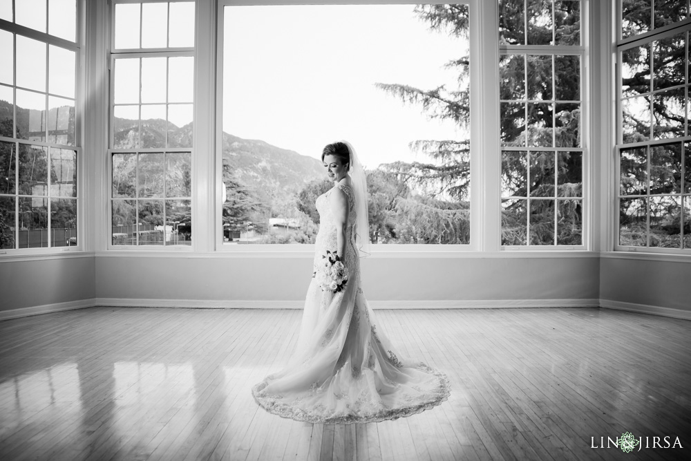 06-Altadena-town-and-Country-Club-Wedding-Photography