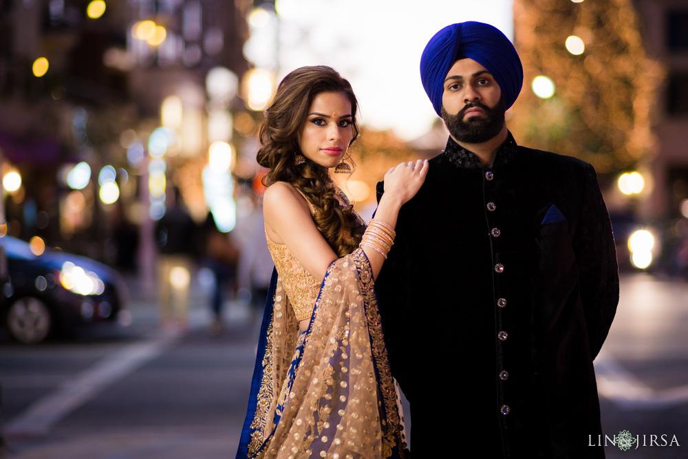 06-Glendale-Los-Angeles-Indian-Wedding-Photography