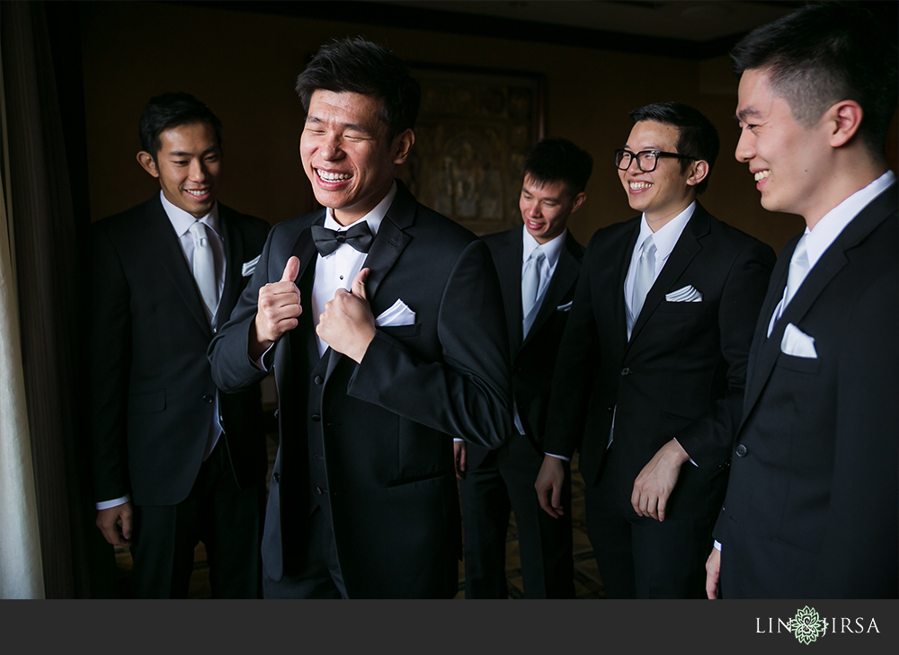 06-Greystone-Mansion-Los-Angeles- Wedding-Photography