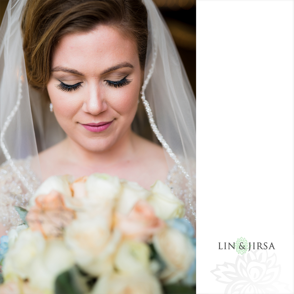 07-Altadena-town-and-Country-Club-Wedding-Photography
