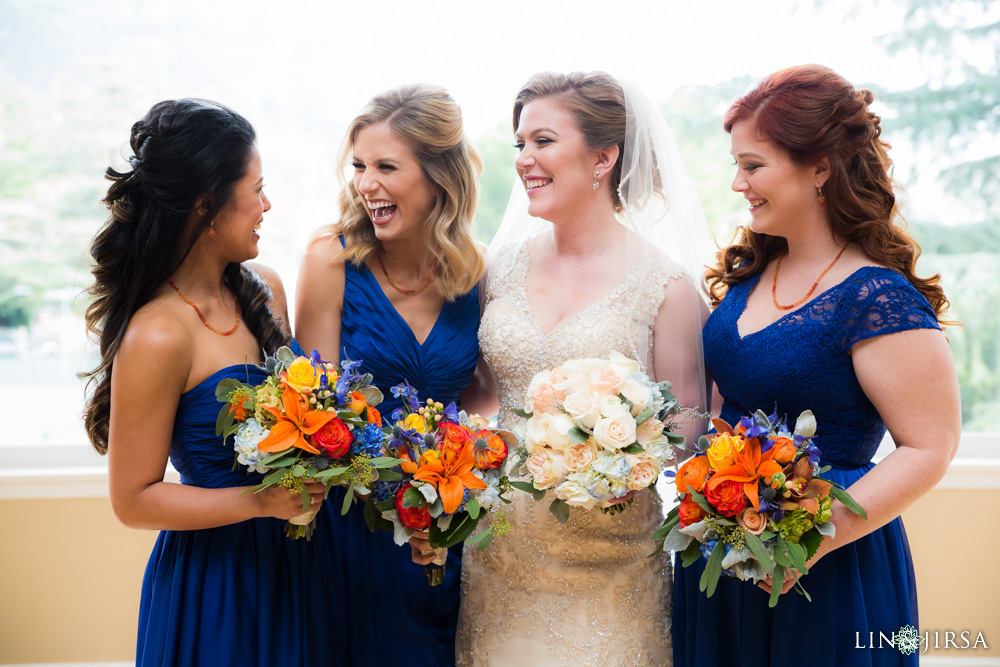 08-Altadena-town-and-Country-Club-Wedding-Photography