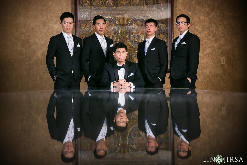 08-Greystone-Mansion-Los-Angeles- Wedding-Photography