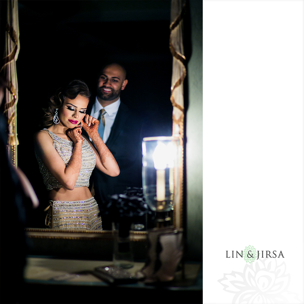 08-Hilton-Universal-Los-Angeles-Indian-Wedding-Reception-Photography