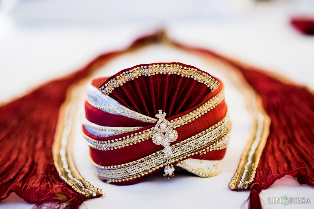 08-Newport-Beach-Marriott-Newport-Indian-Wedding-Photography