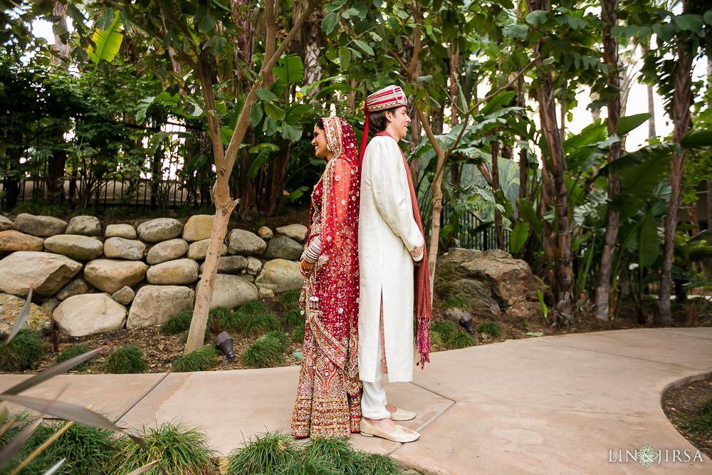 08-hyatt-mission-bay-south-asian-wedding-photographer