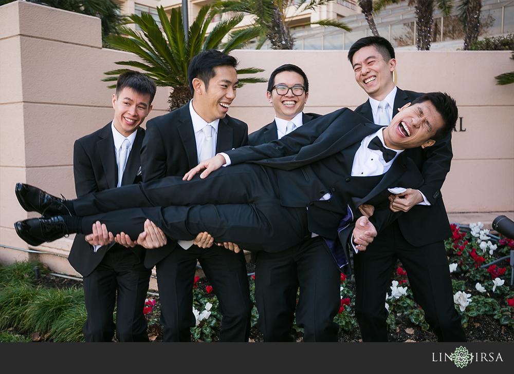 09-Greystone-Mansion-Los-Angeles- Wedding-Photography
