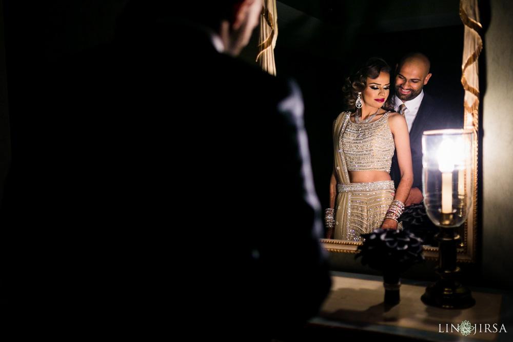 09-Hilton-Universal-Los-Angeles-Indian-Wedding-Reception-Photography