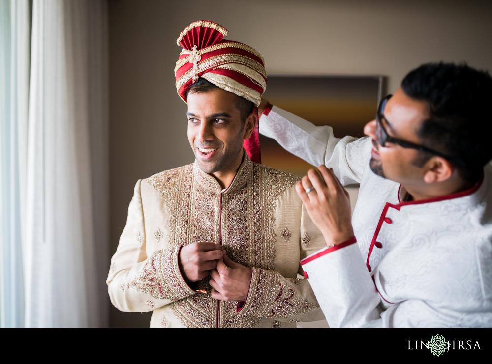 09-Newport-Beach-Marriott-Newport-Indian-Wedding-Photography