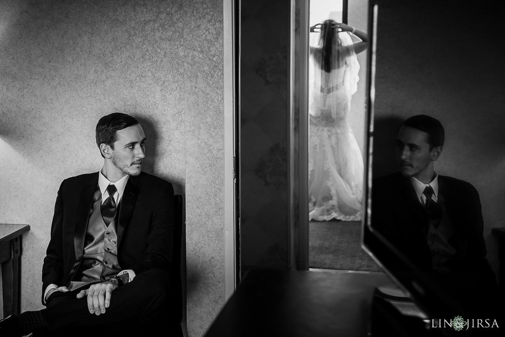 09-falkner-winery-temecula-wedding-photographer