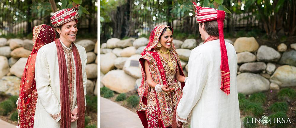 09-hyatt-mission-bay-south-asian-wedding-photographer