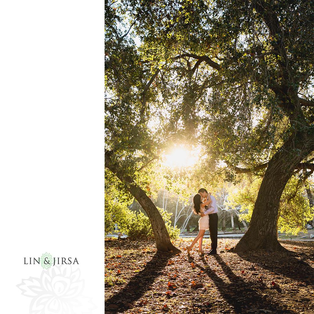 09-irvine-regional-park-orange-county-engagement-photographer