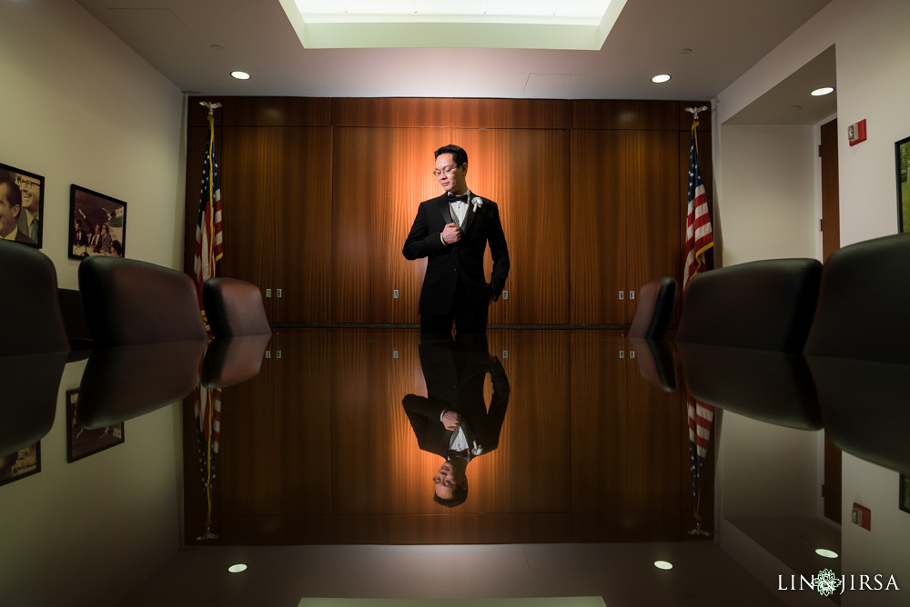 09-richard-nixon-yorba-linda-wedding-photographer