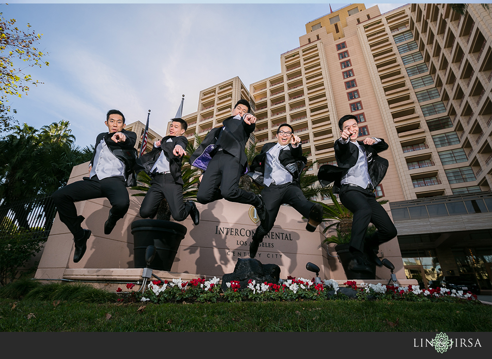 10-Greystone-Mansion-Los-Angeles- Wedding-Photography