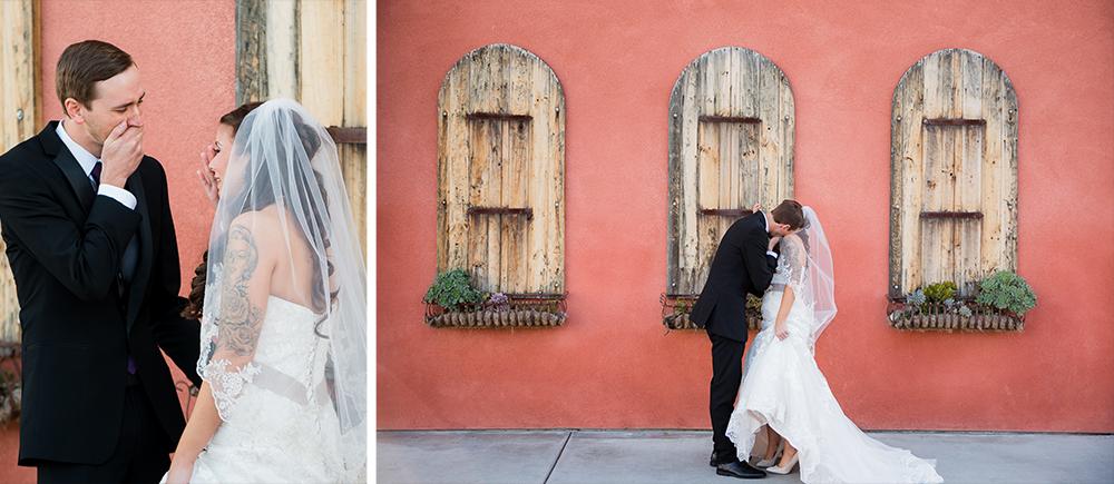 10-falkner-winery-temecula-wedding-photographer