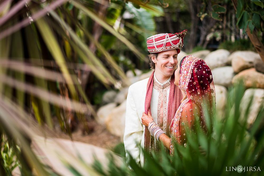 10-hyatt-mission-bay-south-asian-wedding-photographer